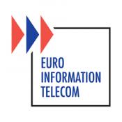 euroinfotelecom